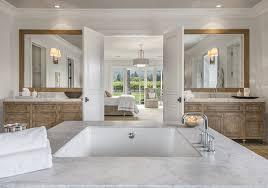Colors For Master Bedroom And Bathroom Master Bedroom Ensuite Design Ideas U2013 Decorin