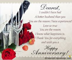 26 best greetings husband images on anniversary cards