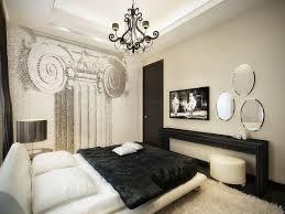 Marilyn Monroe Bedroom Decor Also Nice Grey Solid Sideboard  Home - Marilyn monroe bedroom designs