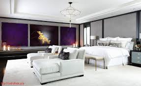 chambre a coucher de luxe fauteuil de chambre a coucher idées de décoration capreol us