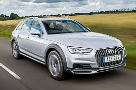 audi all road lease audi a4 allroad leasing stable vehicle contracts