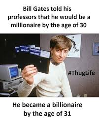 Bill Gates Memes - bill gates funny pictures quotes memes funny images funny