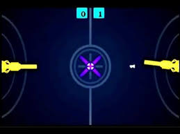air player for android crossfire air hockey 2 player android apps on play