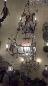 Light Fixtures Nyc by 147 Best Canopy Designs Abc Lighting Images On Pinterest