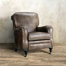 Sofa Recliners For Sale Leather Recliners On Sale Black Leather Recliner Sofas Sale Faux