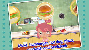 jeux de cuisine de 2014 cuisine jeux pour enfants dans l app store