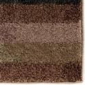 Orian Rugs Wild Weave Orian Rugs Wild Weave Dynamic Rainbow 2 U00273