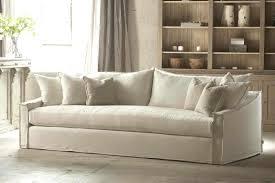 White Slipcovered Sofa Ikea White Slipcovered Sofa Ikea Best Sof Cretes Csul Relxed Frmhouse