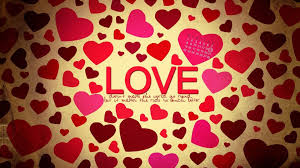 the love wallpapers best love wallpapers wallpaper cave