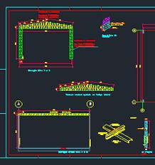 Famosos Foto: Projeto Estrutura Metálica de Estruturas Metálicas #1213813  #JS15