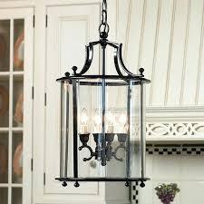 rustic lantern pendant light new rustic lantern pendant light pendant lights interesting large
