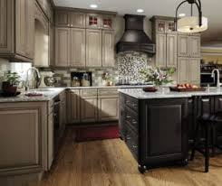white kitchen cabinets raised panel 4 cabinet door panel styles to for designing your new