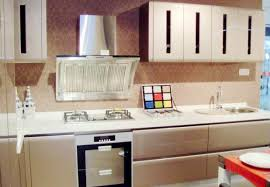 cabinet prodigious kitchen ideas cabinets and countertops