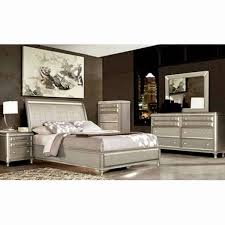 where to buy a bedroom set sensational where to buy bedroom furniture sets inspiration