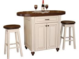 mobile kitchen islands with seating kitchen portable kitchen island with seating and 51 portable