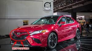 toyota lowest price car low price 2018 toyota camry