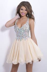 64 9 in stock 6 colors sparkly rhinestone crystal short
