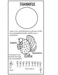 thanksgiving sunday school crafts ye craft ideas