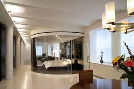 Cool Bedroom Designs Brilliant With  Cool Room Ideas Home - Cool bedrooms ideas