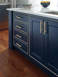 kitchen cabinet door colors our renovation kitchen cabinet door styles that will never