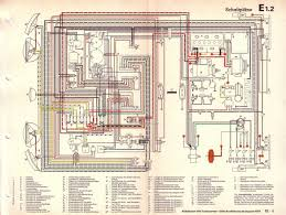 wiring diagram vw t4 fresh vw transporter electrical wiring best