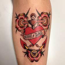 65 best mom tattoo ideas u0026 designs share your love 2018
