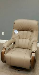 Back Support Recliner Chair Himolla Cosyform Tobi Medium Electric Leather Recliner Rise And