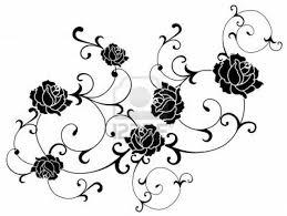 32 best lisa u0027s tattoo portfolio images on pinterest tattoo