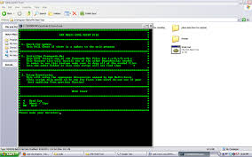 decompile apk tutorial decompile recompile apk with apk sony ericsson