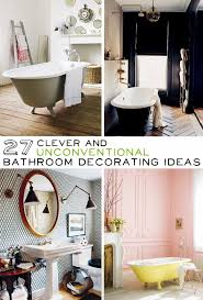 diy bathroom decor ideas 28 images diy bathroom decor ideas