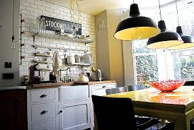 unfitted kitchen furniture original 53 jpg