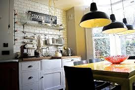 unfitted kitchen furniture original 53 jpg