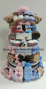 118 best twin diaper cake ideas images on pinterest cake ideas