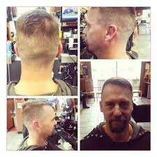 mens short haircuts with beards as well as agusbarber short length
