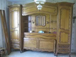 chambre à coucher pas cher bruxelles chambre a coucher pas cher bruxelles 10 photo chambre lit pont en