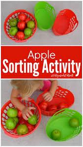 thanksgiving toddler lesson plans toddler room lesson plans
