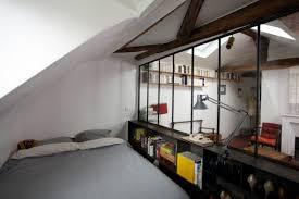 diviser une chambre en deux separer une en deux sans percer charles quint immobilier