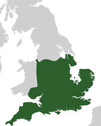 Goo Map File Map Of Wessex In 945 Png Wikimedia Commons