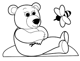thanksgiving cornucopia coloring pages toys colouring picture for babies car picture pinterest