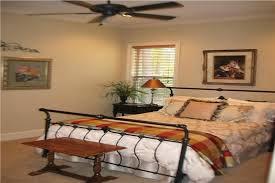 master bedroom decor ideas craftsman style master bedroom home interior photograph bedroom a
