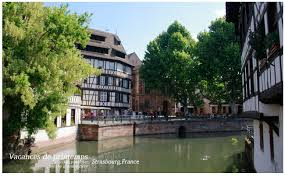 canap駸 maison du monde strasbourg 史特拉斯堡小法國 不可思議橘園公園 j