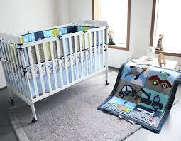 Rocket Ship Crib Bedding Rocket Bed Toddler Rocket Bed Bedroom Tutorials Rooms