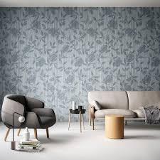 indoor tile wall porcelain stoneware floral kerlite