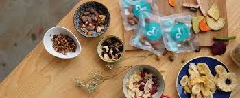snack delivery service westfm tips for restaurateurs and food entrepreneurs