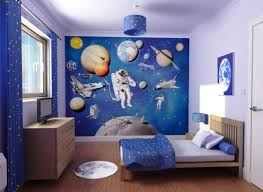 Great Ideas For Decorating Boys Rooms Home Design  Decor Idea - Boys bedroom ideas paint