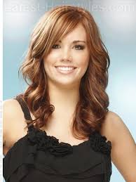 casual shaggy hairstyles done with curlingwands 130 best hair images on pinterest hairstyles hair and braids