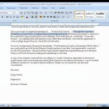 Quantitative Analyst Resume Bank Cover Letter Resume Cv Cover Letter