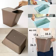 Storage Solution I Md Kcud Stack Box Modular Storage Solution Or Rubbish Bin