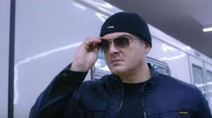 vivegam review ajith u0027s achievements wasted due to siva u0027s