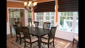 havertys dining room furniture the best havertys furniture youtube
